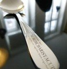 2011_cuppingspoon