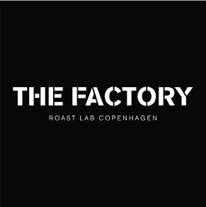 The Factory Roast Lab Copenhagen