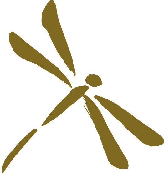 Guldsmeden logo